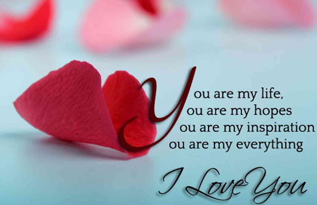 Happy Rose Day Messages for Girlfriend 2018
