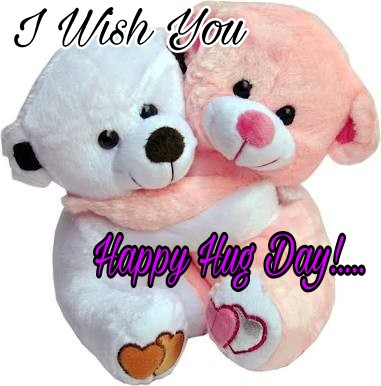 Hug Day Images Free Download