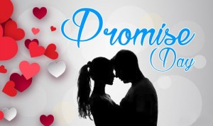 Promise Day Images Wallpapers