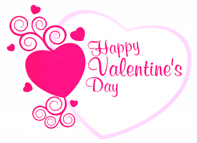 Happy Valentines Day Clipart 2018 Images