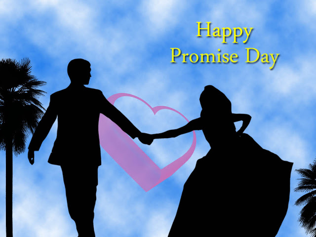 Happy Propose Day Images for Girlfriend