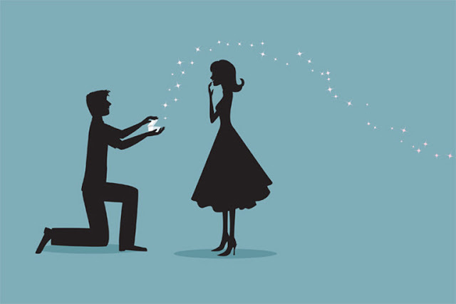 Happy Propose Day Images HD Download
