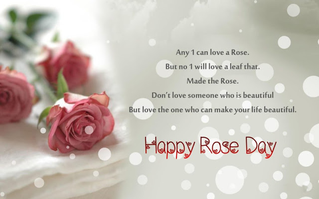 Rose Day Images Download 2018