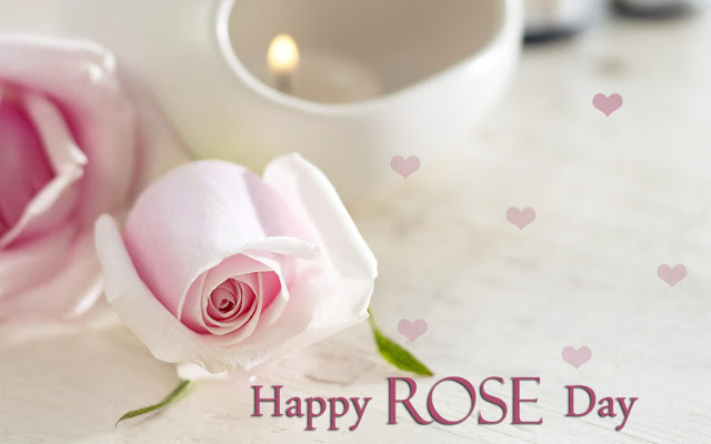 Beautiful Rose Day 2018 Images