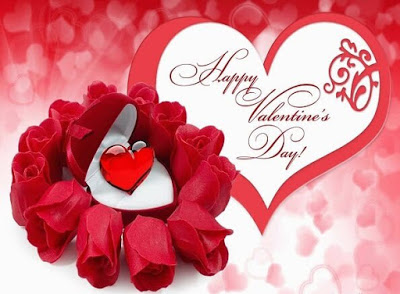 Love Valentines Day Images Download