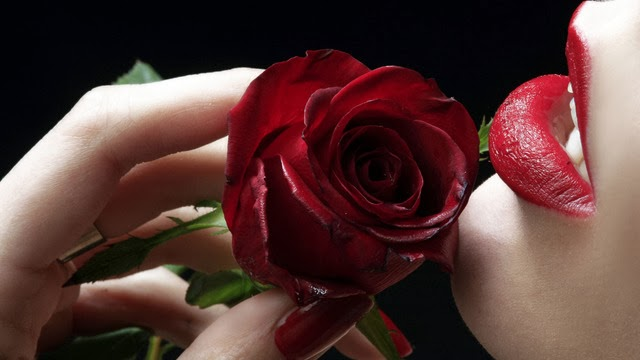 Happy Rose Day Shayari in Hindi 2018