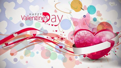 Valentines Day Images 2018