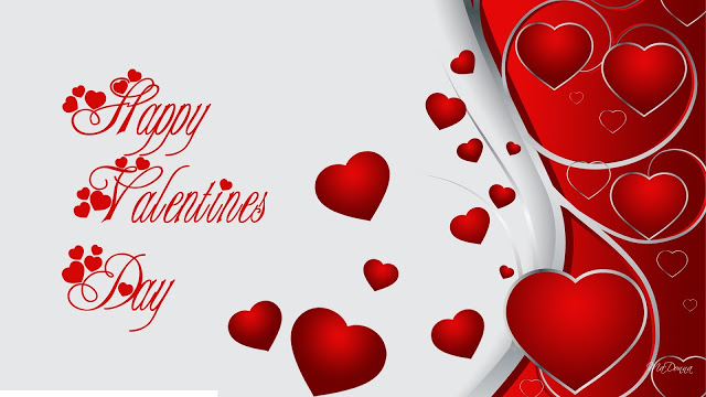 Valentines Day Images for Lover