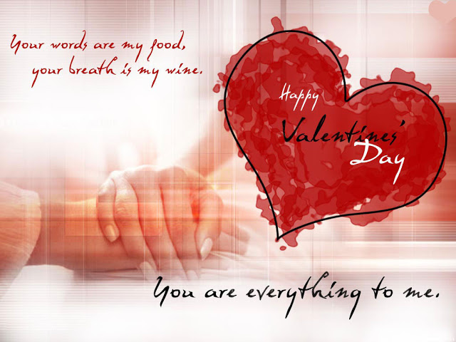 valentine day special couple images