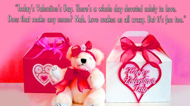 happy valentines day messages sms 2018 romantic valentine messages
