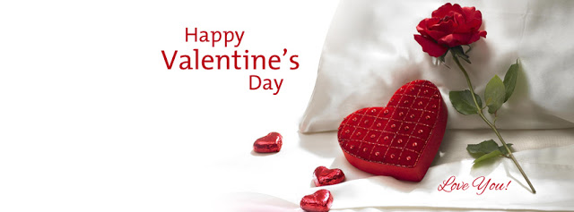 happy valentines day images for facebook 2018