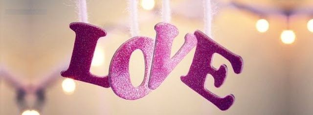 unique valentines day facebook cover photos
