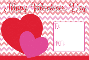Valentines-Day-Greeting-Cards