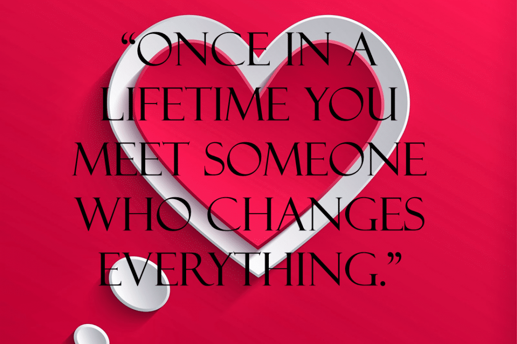 Valentines-Day-Image-Quotes