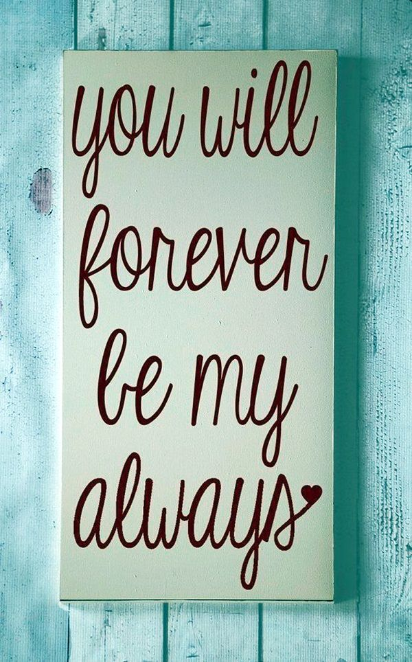 Exceptionnel Valentines Day Love Quotes