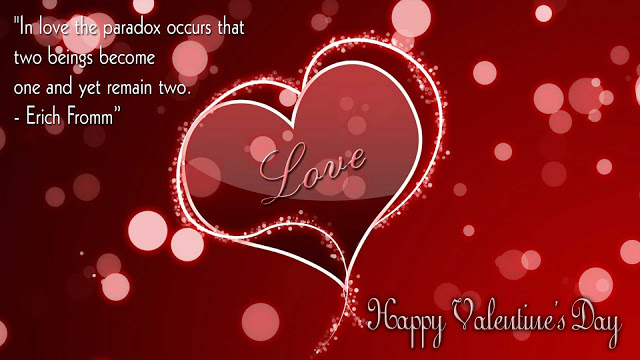 Happy valentines day greetings cards messages in hindi english for valentines day greetings m4hsunfo