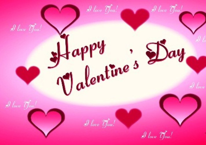 Nice 42 Happy Valentines Day Wallpaper 2018 Image Ideas Images ...