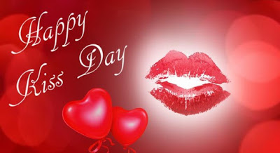 Happy Kiss Day Images for Whatsapp DP