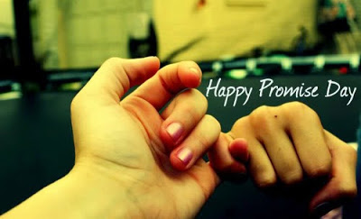 Free Download Promise Day Whatsapp DP
