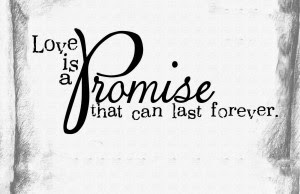Promise Day Images Wallpapers Download