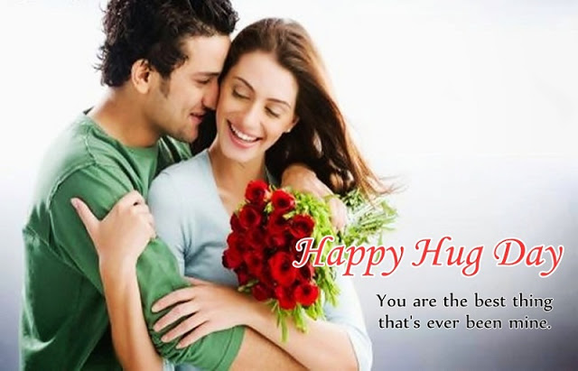Free Hug Day Images for Love Wife
