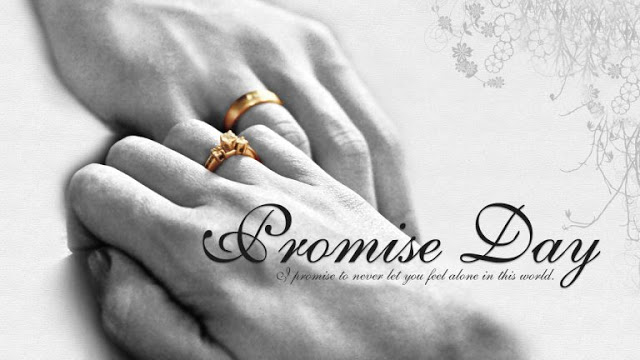 Promise Day Latest HD Wallpapers
