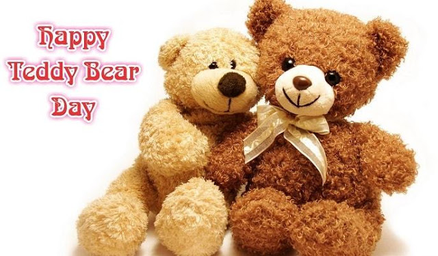 Teddy Bear Images for Facebook Profile Picture