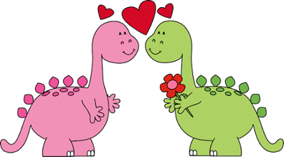 Valentines Day Clipart Images for Teachers