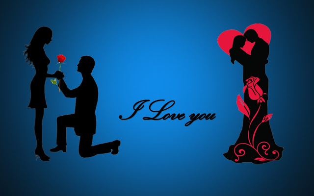 Happy Propose Day Latest Wallpapers