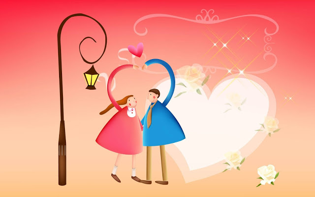 Happy Propose Day Images for Friends