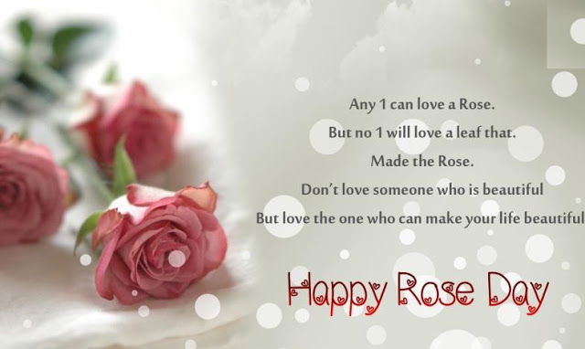 Rose Day Images 2018 Wallpapers
