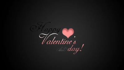 Valentines Day Images HD for Love