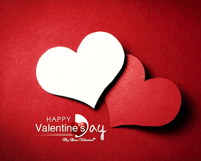 Valentines Day Images for Love