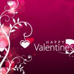 Happy Valentines Day Images 2019 free download