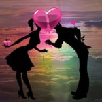 Top Romantic Valentine Messages For Girlfriend