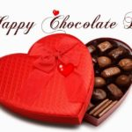 Valentines Day SMS for Boyfriend - Valentine day sms for girlfriend