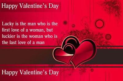 Valentines Day Shayari in Hindi Images
