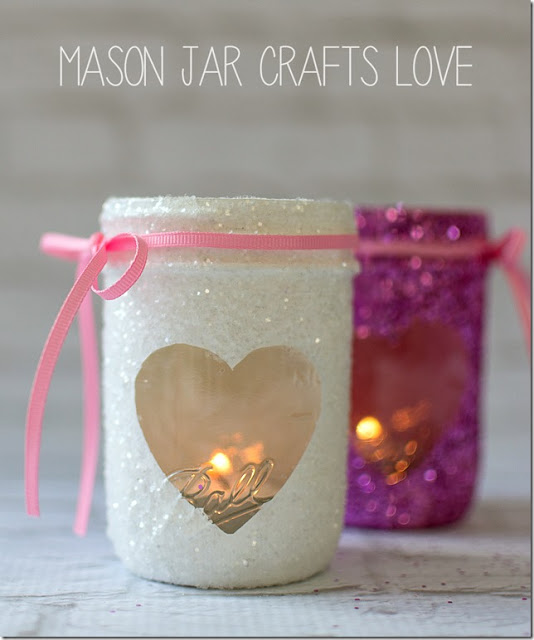 valentine's day preschool crafts