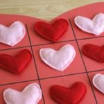 Happy Valentines day Crafts | Valentines Day Crafts for Sharing Love