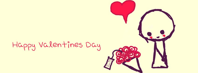 Valentines day Photos for Facebook