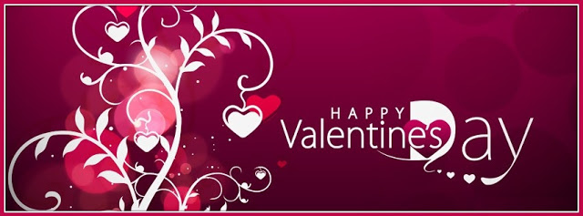 happy valentines day facebook friends images