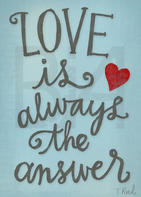 Happy valentines day love quotes