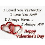 Best Valentine's Day 2018 SMS - Valentine Week 2018 List