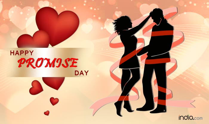 Kiss Day wallpapers free