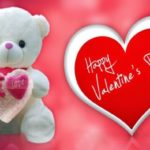Happy Valentines Day Messages SMS 2018 | Romantic Valentine Messages For Her Him | Happy Valentines Day Images Free Download