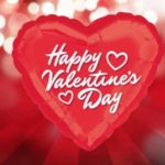 Happy Valentines Day Status for WhatsApp| Valentines Day 2018 Facebook Status Images in Hindi & English | Happy Valentines Day Images Free Download
