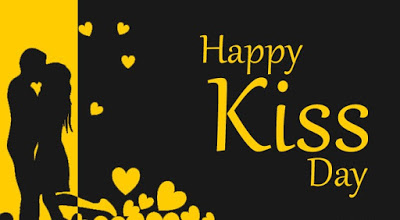 Kiss Day Images Free Download for Whatsapp 2019