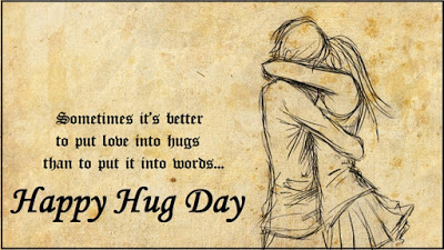 Happy Hug Day Whatsapp Images Download