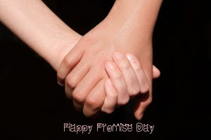 Happy Promise Day Whatsapp Download