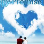 Advance Happy Promise Day 2019 Whatsapp DP, Profile Pics, Facebook Cover Photo, Wallpapers